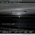 Criando SnapShot com a Distro Mx16
