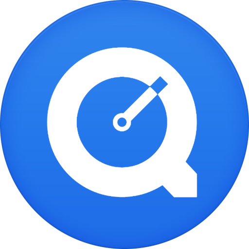quicktime windows 8 64 bit download