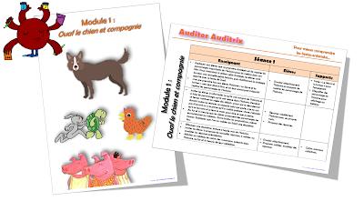 http://teachercharlotte.blogspot.fr/2016/08/module-1-auditor-auditrix-comprendre.html