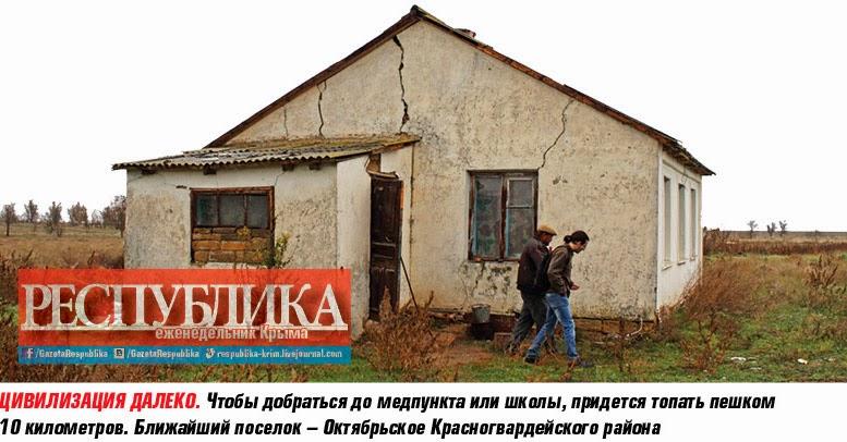 Дом Степанищева