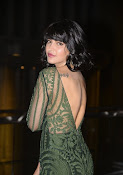 Shruti Haasan sizzling at SIIMA awards-thumbnail-1