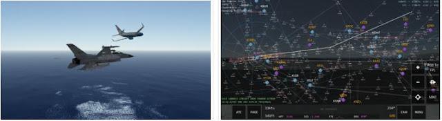 Infinite Flight Simulator v16.02.1 APK