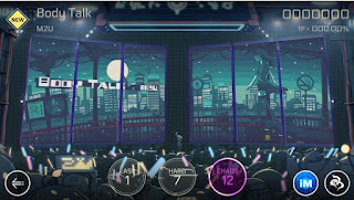 Download Cytus 2 Apk Mod [FULL] for Android 2018