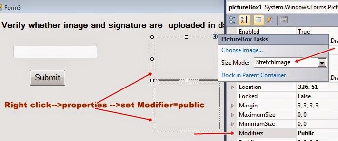 modifier_public