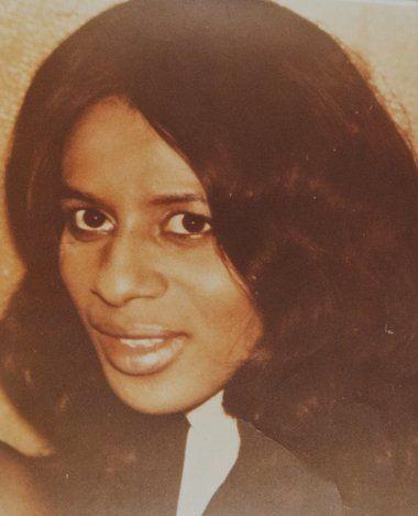 Count Every Mystery: Murder of Charlene Johnson-Lane