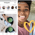 Instagram Launches Instagram Lite App for Low end Android Smartphones
