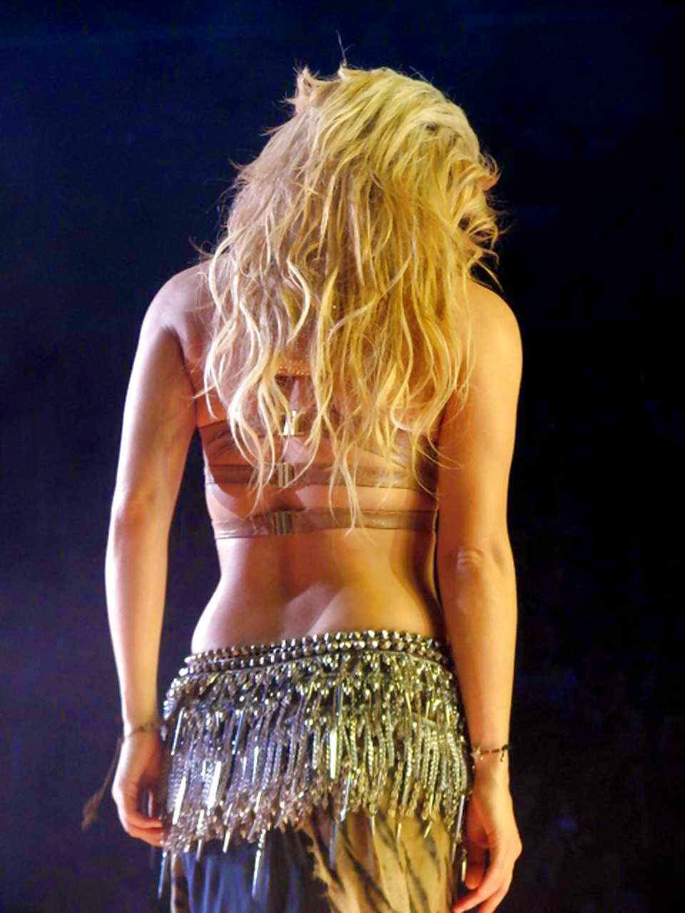 Shakira Hot Hd Wallpapers 2015  Shakira Sexy Hq Images  Shakira -9075