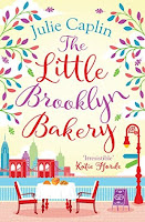 https://www.goodreads.com/book/show/37907046-the-little-brooklyn-bakery?ac=1&from_search=true