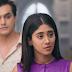 Big Twist in YRKKH : Naira overpower Mihir's wrong belief  in Yeh Rishta Kya Kehlata Hai
