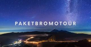 tips wisata bromo, paket wisata bromo, bromo tour