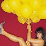 Tânia Oliveira Panicat pelada fotos porno 7