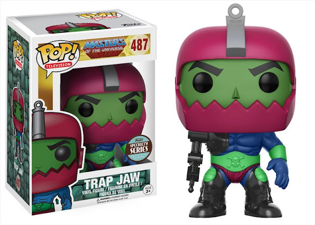 https://www.tenacioustoys.com/products/funko-pop-specialty-series-motu-trap-jaw-4-inch-vinyl-figure-487