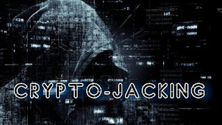 cryptojacking-kya-hai