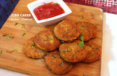 tuna fish recipes fish cutlets fish cakes spicy fish recipes snacks with tuna canned tuna recipes yummy kerala snack fish pathiri aloo methi cutlet leftover recipes with tuna