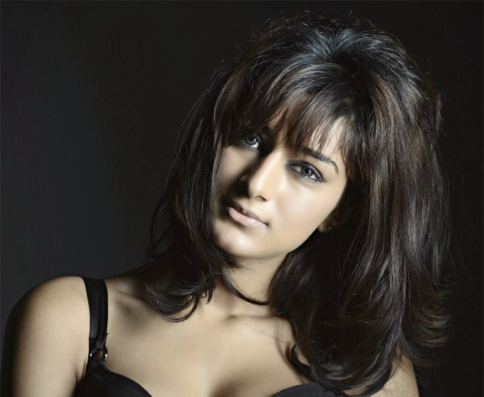 Sex Erica Malayalam 46