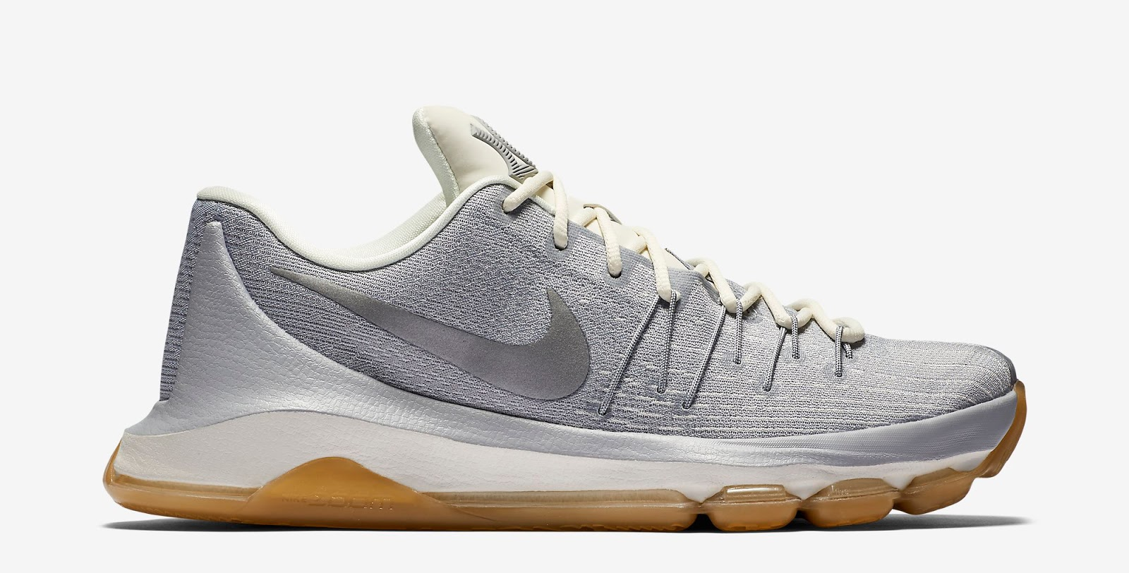 finest selection 9bcf8 dcf66 ajordanxi Your #1 Source For Sneaker Release Dates: Nike KD ...
