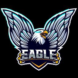 logo elang jawa