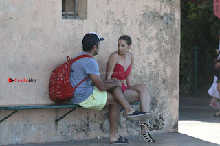 Barbara-Palvin-on-a-Pictureshoot-in-St-Tropez-adds--09+%7E+SexyCelebs.in+Exclusive+Celebrities+Picture+Galleries.jpg