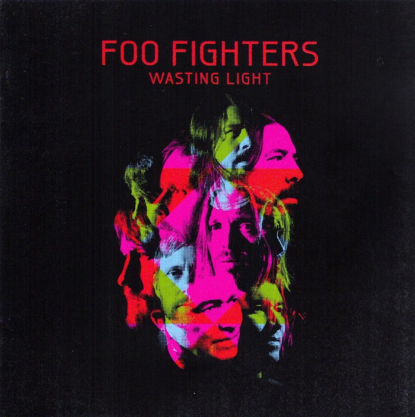 Super Capas O Melhor Blog De Capas Foo Fighters