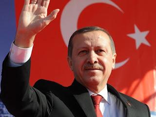 أردوغان: لا يمكن لخمس دول أن تتحكم في العالم بأسره وتقرر مصيره