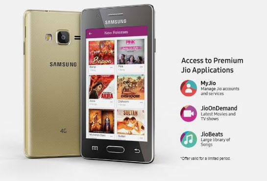 Samsung Z2,Samsung Z2 Tizen,Samsung Z2 Tizen os ,Samsung Z2 4g Offers