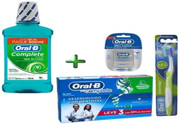 Hálito-kit-escovação-dentes