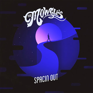 The Mowgli's Spacin Out Lyrics