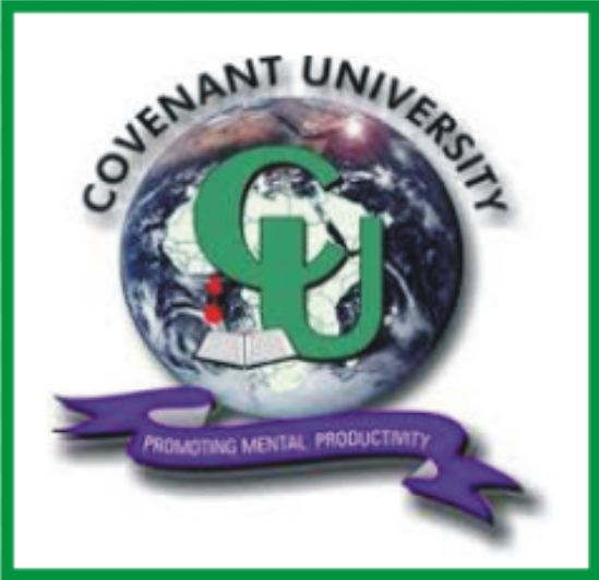 covenant-university-ranked-highest-in-nigeria
