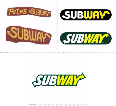 subway slogan vatoz atozdevelopment co