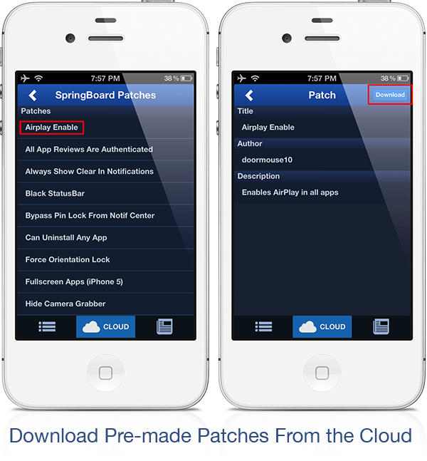 Top 5 Cydia Apps - Discover The Best of Cydia Store