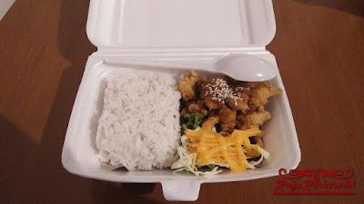 Makanan Murah Laris Manis, Makanan Murah Lezat, Makanan Murah Laris