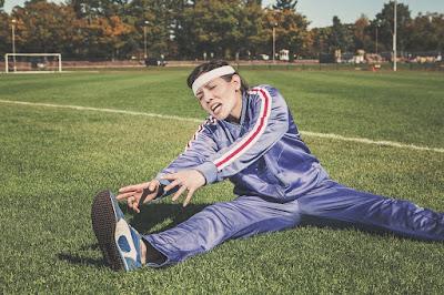 Estar motivado para bajar de peso