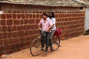 Jayammu NischayammuRaa Movie Stills-thumbnail-11