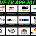 THE BEST FREE LIVE TV IPTV APP FOR ANDROID 2017 - BETTER THAN MOBDRO !!