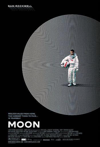 Moon 2009 Dual Audio Hindi Full Movie Download