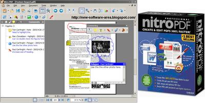 Nitro Pdf Professional 64 Bit Keygen