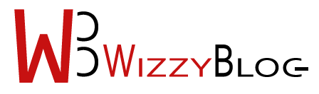 Wizzyblog. No. #1 best Entertainment Platform