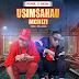Roma & Moni - Usimsahau Mchizi Instrumental (Download Beat)