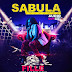 AUDIO : Fille - SABULA | DOWNLOAD Mp3 SONG