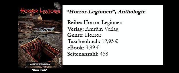 https://www.amazon.de/Horror-Legionen-1-Arthur-Gordon-Wolf-ebook/dp/B00P1G193A/ref=sr_1_5?s=books&ie=UTF8&qid=1509392255&sr=1-5&keywords=Horror-Legionen