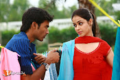 Naradudu Movie Stills-thumbnail-10