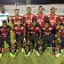 Vitória - BA vence o Sport - PE e sagra-se campeão da Copa Carpina