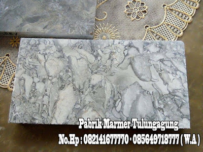 Harga Lantai Marmer Murah ,  Harga Lantai Marmer Semarang