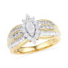 James Avery Wedding Ring 31 Good I like the wide