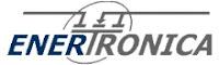 Logo Enertronica