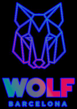 Sala Wolf Club en pleno Poblenou de Barcelona
