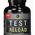 Boost Up Your Sexual Desire With Test Reload