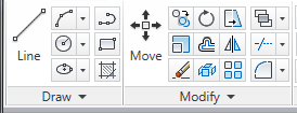 Basic-tools-in-autocad