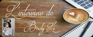 http://unpeudelecture.blogspot.fr/2018/03/interview-birdy-li.html