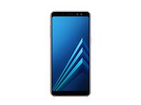 Review, Harga, Spesifikasi Lengkap Samsung Galaxy A8 Indonesia
